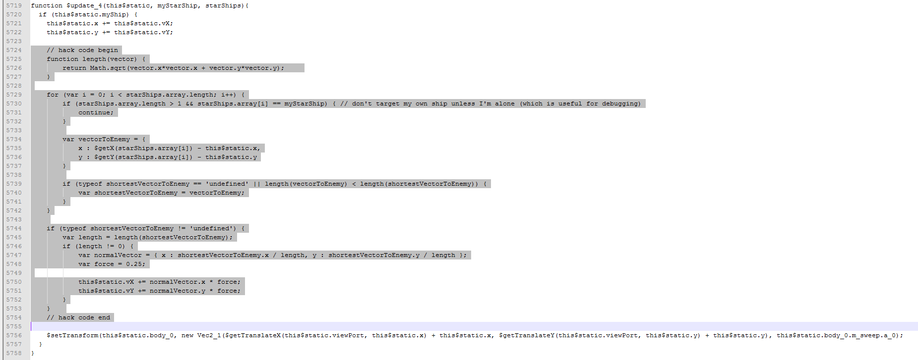 hackcode2